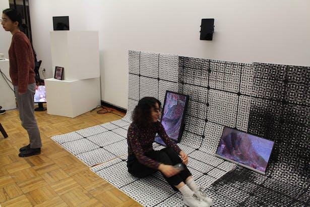 Installation Experience