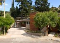 Totum / GoGreen - Litner Remodel - Sherman Oaks, CA