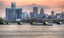 UNESCO withdrawal could affect Detroit's 'City of Design' designation