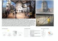 Bio-Remediation Through Wetland Living Systems
