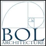 Bol Architecture