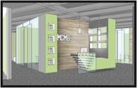 Commercial Studio