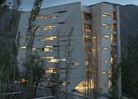 Meygoun Residential Complex