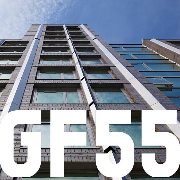 www.gf55.com