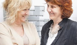 Yvonne Farrell and Shelley McNamara of Grafton Architects named 2020 Pritzker Prize winners