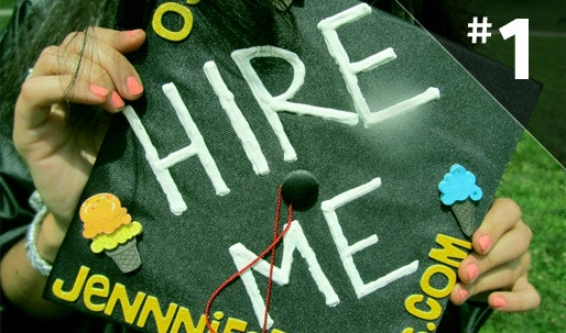 good cover letters for jobs%0A Architecture and Design Graduates  u     How to Secure Your First Position  u      Part    Writing