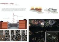 WinterGarten Canopy