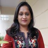 Harsha Chougule