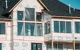 Single-family homebuilding surges to highest levels since before the Great Recession