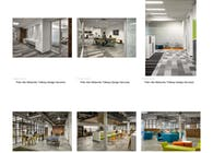 Palo Alto Networks Tollway Design Services