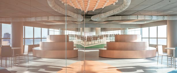 ©Atelier Nuno Architects Photo: Edmon Leong