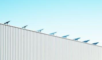 Clean energy jobs evaporate amid COVID-19