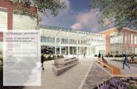 LETOURNEAU UNIVERSITY_SCHOOL OF ENGINEERING AND ENGINEERING TECHNOLOGY