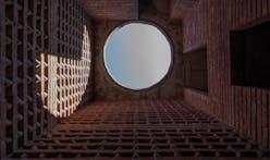 Marina Tabassum, Justin Garrett Moore among 2021 American Academy of Arts and Letters Architecture Award Winners