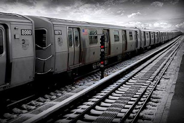 03_Bautista_The_Nightmare_N_Train