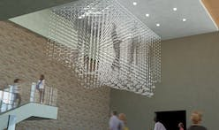 Memory Cloud by RE:site + Metalab