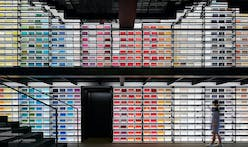 """Pantone has selected 2021's """"color(s) of the year"""" – should architects care?"""