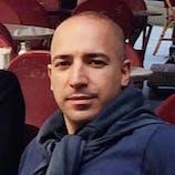 Faramarz Darabi
