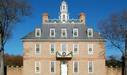 Colonial Williamsburg embraces its queer histories