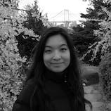 Cecilia Hui