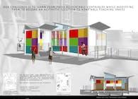 Flippibility