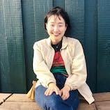Terry Junghyun hong