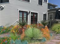 Residential Landscape Design Projects