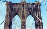 Bridge inspection market around the world could top $6.3 billion by 2030