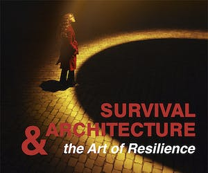 Survival Architecture and the Art of Resilience