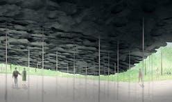 2019 Serpentine Pavilion architect Junya Ishigami draws criticism for unpaid internships in Japan