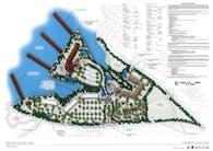 Lake Gaston mixed-use development