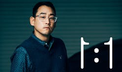 """The """"Impossible"""" Car – Faraday Future's lead designer, Richard Kim, on One-to-One #17"""