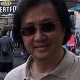Kai Chan