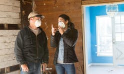HGTV dons open floor plans to attract sledgehammer-happy male viewers