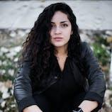 Elisandra Garcia