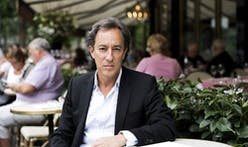 Criticism on Criticism: Reflecting on a Year of Michael Kimmelman