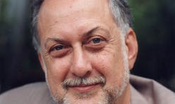 Michael Sorkin, visionary and incisive architect, educator, critic, has passed away from COVID-19