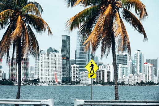 Miami, Florida. Photo by One Shot from Pexels