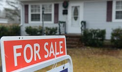 U.S. home prices continue to surge while sales drop slightly