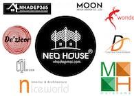 NEOHouse Công ty thiết kế xây dựng uy tín tại Đà Nẵng