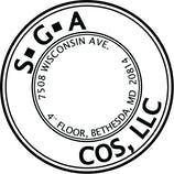 SGA Cos., LLC