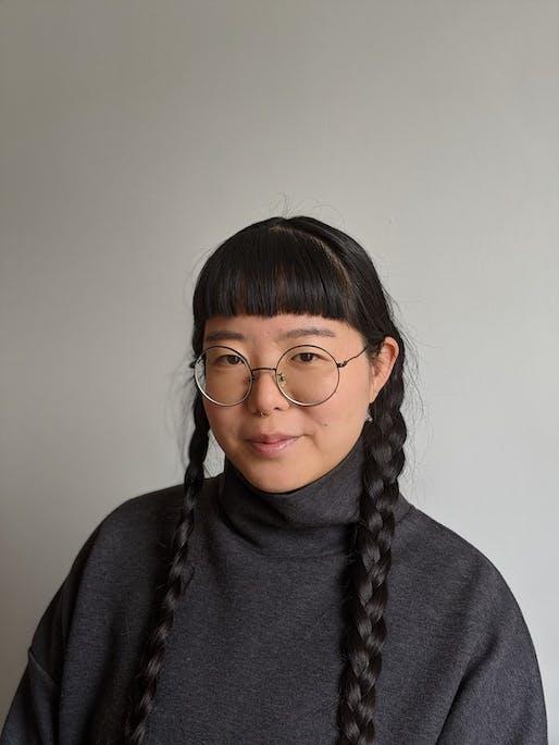 Kate Yeh Chiu. Image via materialsandapplications.org