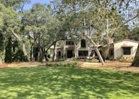 Hacienda Drive Residence 3.