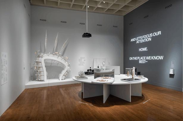 Photo: Philadelphia Museum of Art