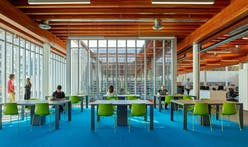 Looking for a marketing career in architecture? Here are 10 firms currently hiring on Archinect Jobs.