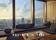 Equinox Hotel