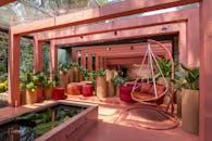 Design House 2018 - Mexico City