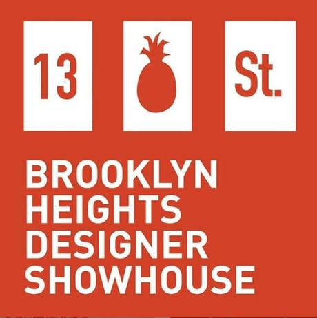 The Brooklyn Designer Showhouse