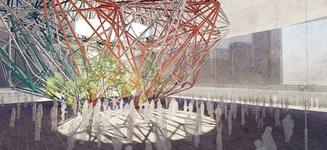 Structure concept no.13