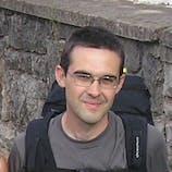 José Antonio Sánchez López